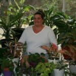Savvy Plant Seller Stores, Plantly