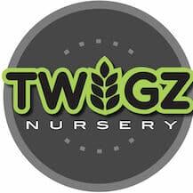 Twigz Nursery