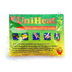 plant-heat-pack