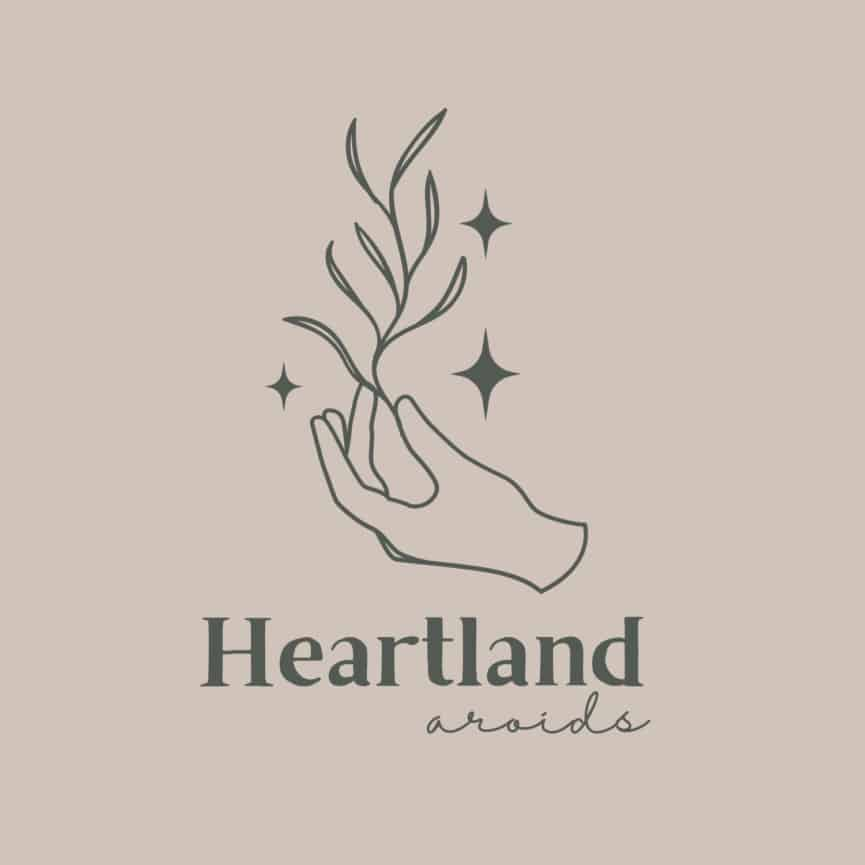 Heartland Aroids