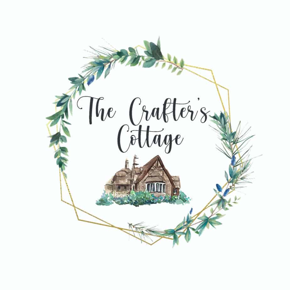 The Crafters Cottage